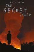 1187-20170111141449-The-Secret-Place_Cover_LR