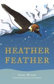 1183-20170111140758-Heather-Feather_Cover_LR