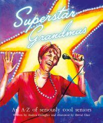 1175-20170111134324-Superstar-Grandmas_Cover_front